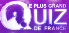 Les 15 000 questions du plus grand quizz de France