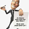 Gagner 10  en change de votre critique cinma