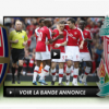 Regarder Arsenal – Liverpool