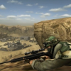 FPS gratuit  : War Rock