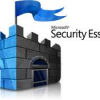 Antivirus gratuit de Microsoft : Security Essentials