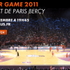 Regarder le All Star Game 2011 sur internet