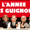 L&rsquo;anne des guignols 2012  revoir ou  voir sur internet