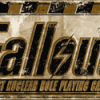 Tlcharger Fallout gratuitement