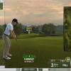 Tiger Woods PGA Tour Online  tlcharger gratuitement