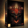 Tlcharger et jouer gratuitement  Diablo 3