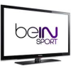 BeIN Sport gratuit pour les abonns Bbox