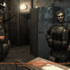 Le FPS Metro 2033  tlcharger gratuitement sur PC