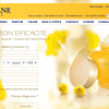 Crme anti-ge Divine de l&rsquo;Occitane gratuite