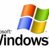Fin du support Microsoft sur Windows XP le 8 avril 2014