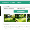 Owlcamp : le camping entre particuliers