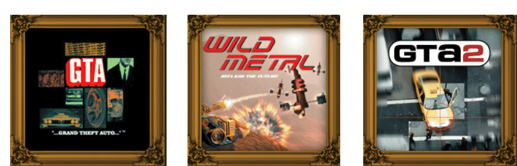 telecharger-gta-wild-metal