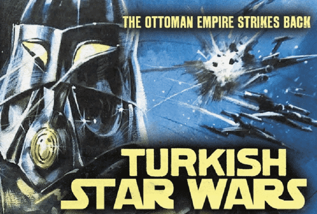 turkish-star-wars