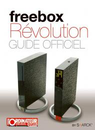 guide freebox