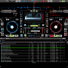 Virtual DJ : tlcharger le logiciel et mixer comme les pro