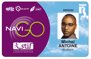 Carte Imagine R Pass Navigo.Les Bons Plans Et Avantages De La Carte Imagine R Le Bon Plan