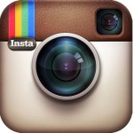 Instagram : l'application photo social