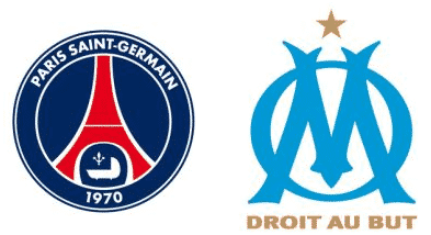 Regarder Paris Saint Germain (PSG) – Marseille (OM)