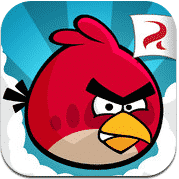 angry-bird-gratuit-sur-iphone