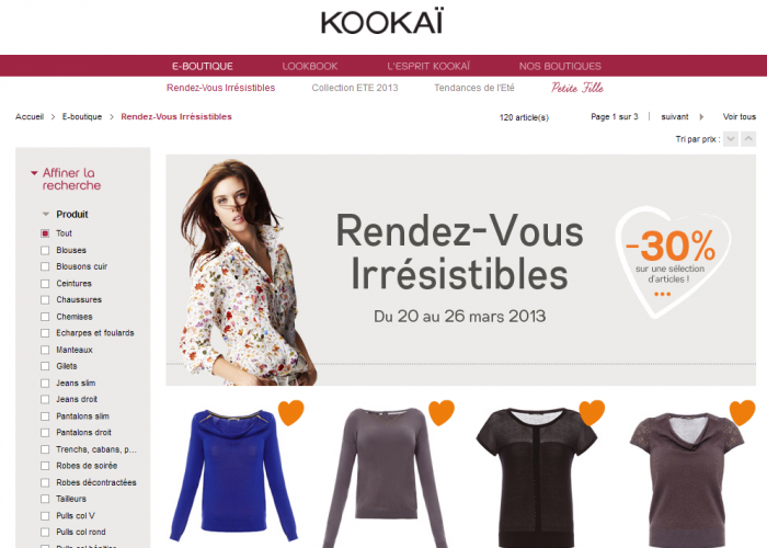 kookai-promotion-iresitible