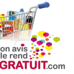 Des produits gratuits chez Carrefour en change de votre avis