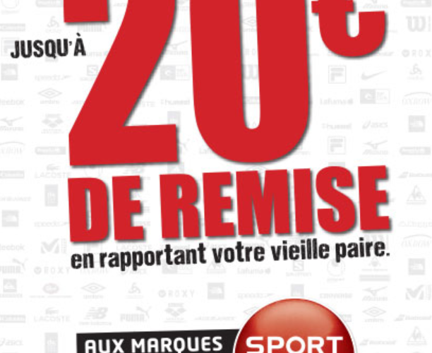 sport-2000-reduction