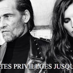 Vente-privee-The-Kooples