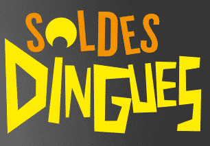 soldes-dingues-darty