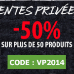 vente-privee-the-body-shop