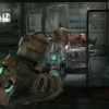 Télécharger gratuitement le survival-horror Dead Space