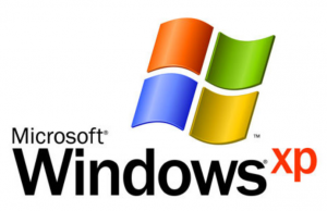 fin-support-windows-xp
