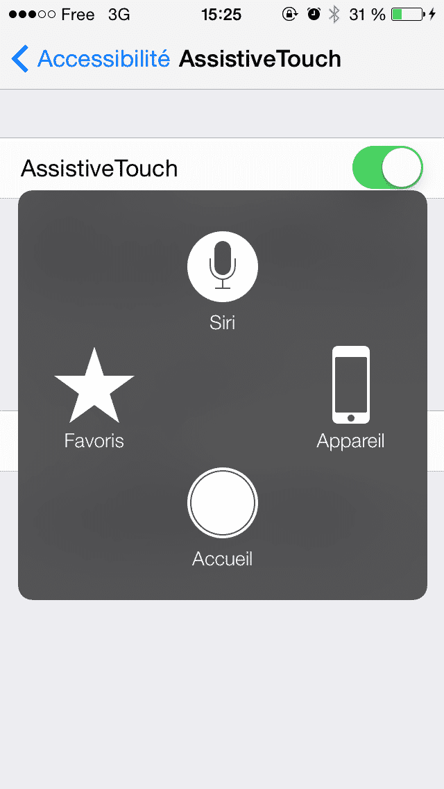 AssistiveTouch-iphone-bouton-hold