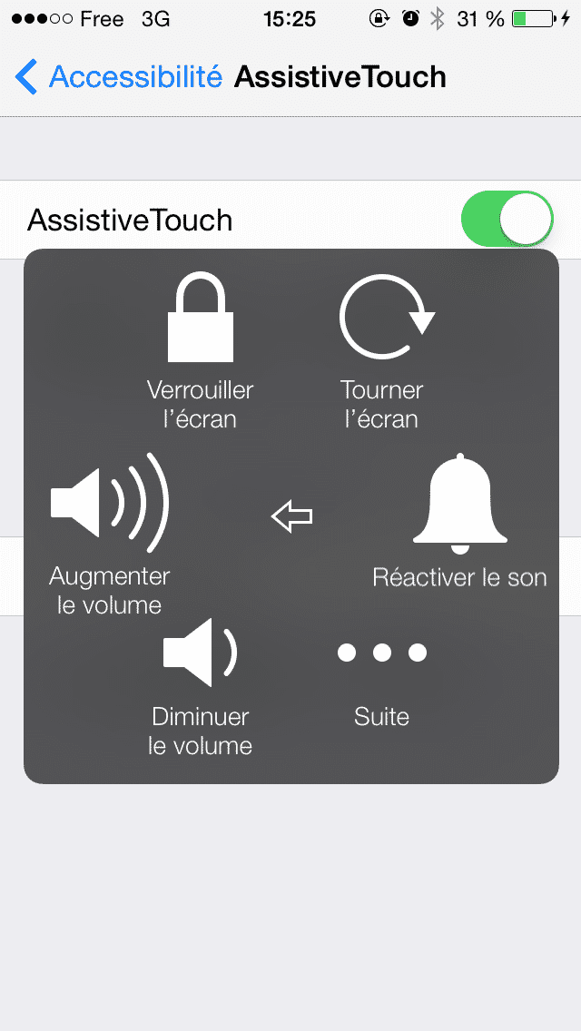 AssistiveTouch-iphone-bouton-home