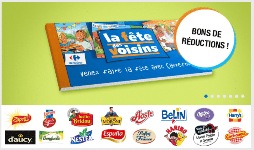 chequier-bon-reduction-carrefour