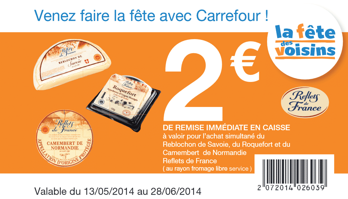 reduction-carrefour-bon