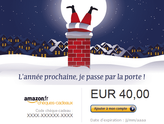 carte-cadeau-amazon