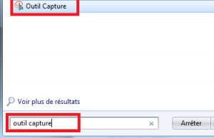 Comment faire une capture d'écran sur Windows, Mac, iPhone, iPad ou Android ?
