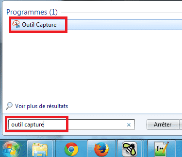 outil-capture-windows