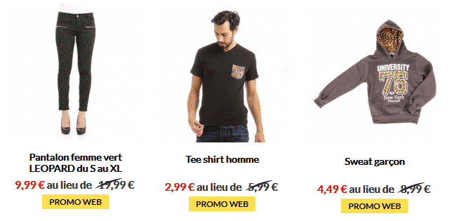 promotion-vet-affaire