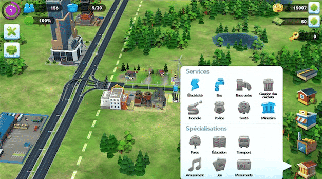 sim-city-android