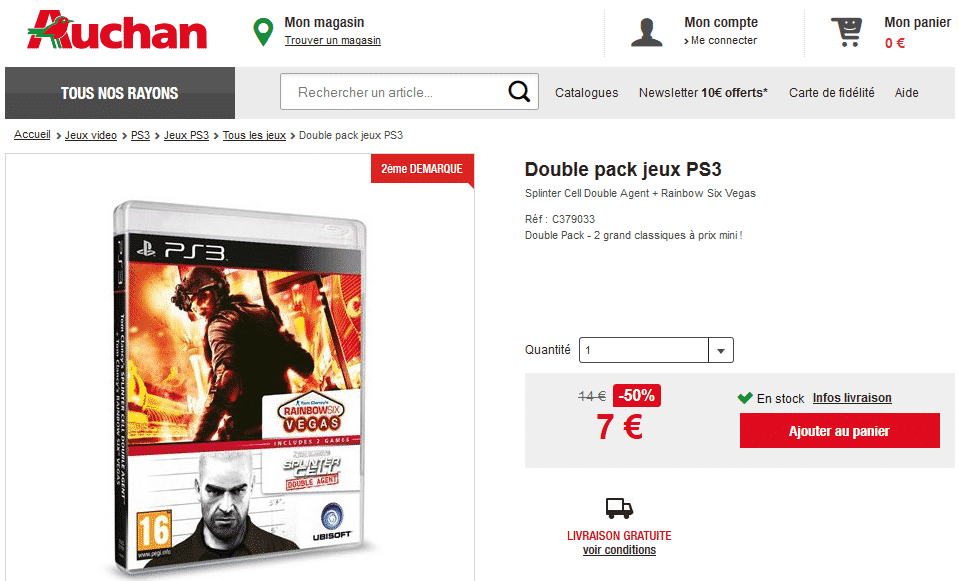 jeu-video-solde-auchan