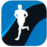 L'application Runastic Pro gratuite sur Android et iOS