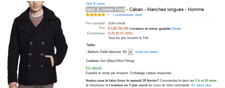 bon-plan-caban-jack-jones