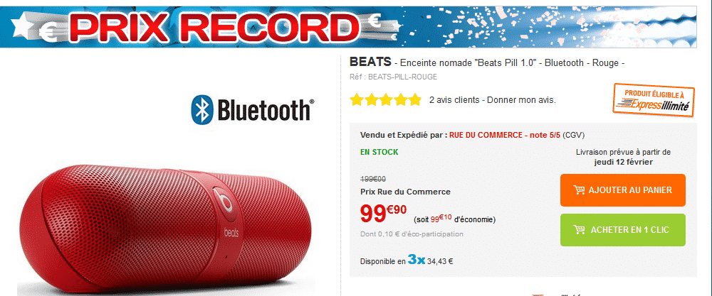 bon-plan-enceinte-beats-by-dre