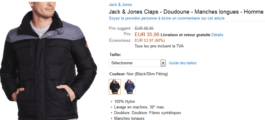 bon-plan-manteau-jack-jones