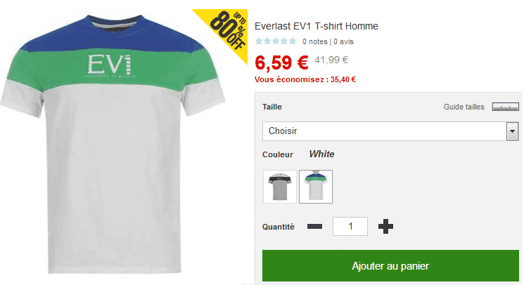 bon-plan-tshrit-everlast-1