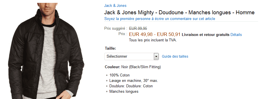 bon-plan-veste-printemps-jack-jones
