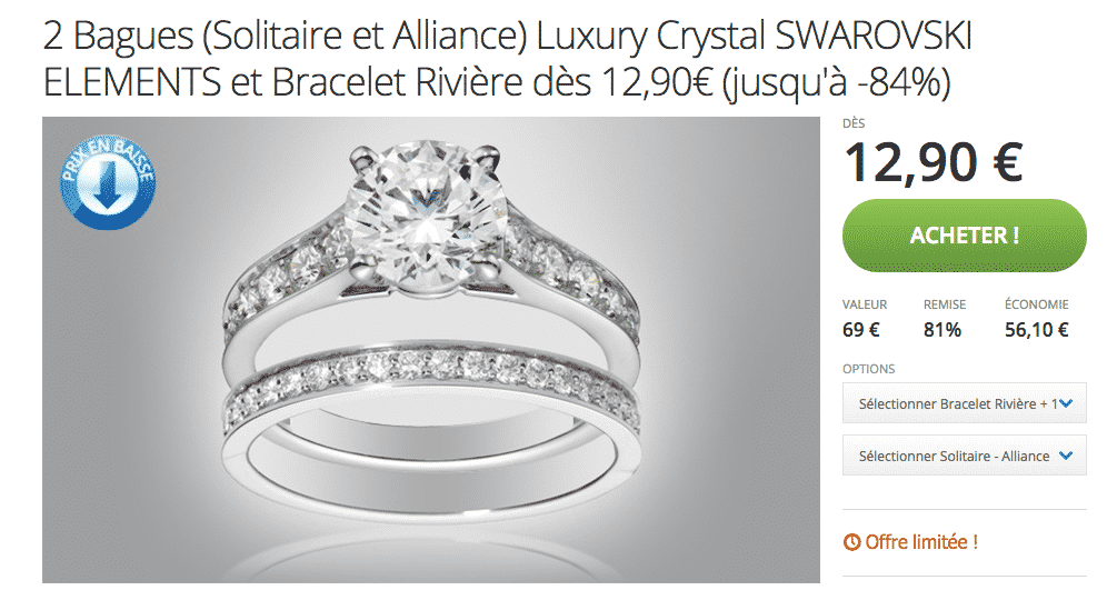 solde-alliance-swarovski-groupon