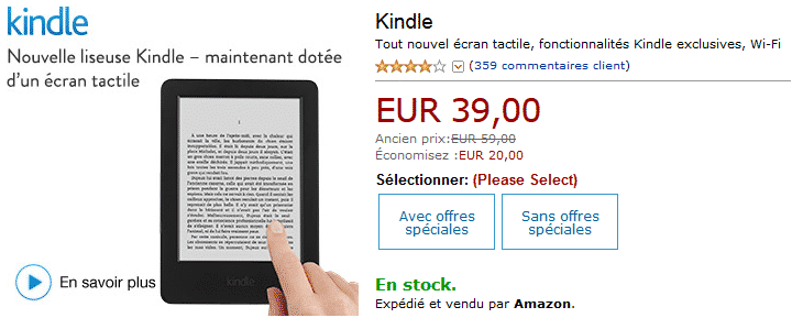 bon-plan-kindle