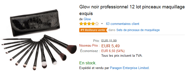 bon-plan-kit-pinceau-maquillage
